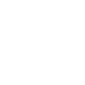 Logo_Eat-Out-to Help-Out_white out_English